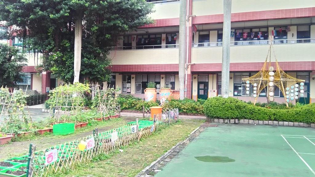 西松國小-校園裝飾.jpg