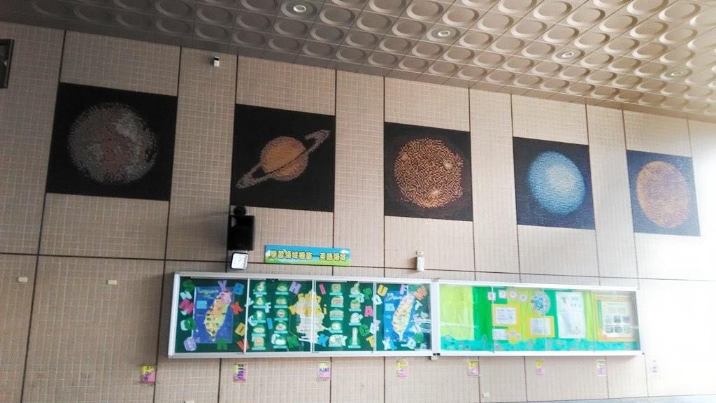 南港國小-太陽系構圖.jpg