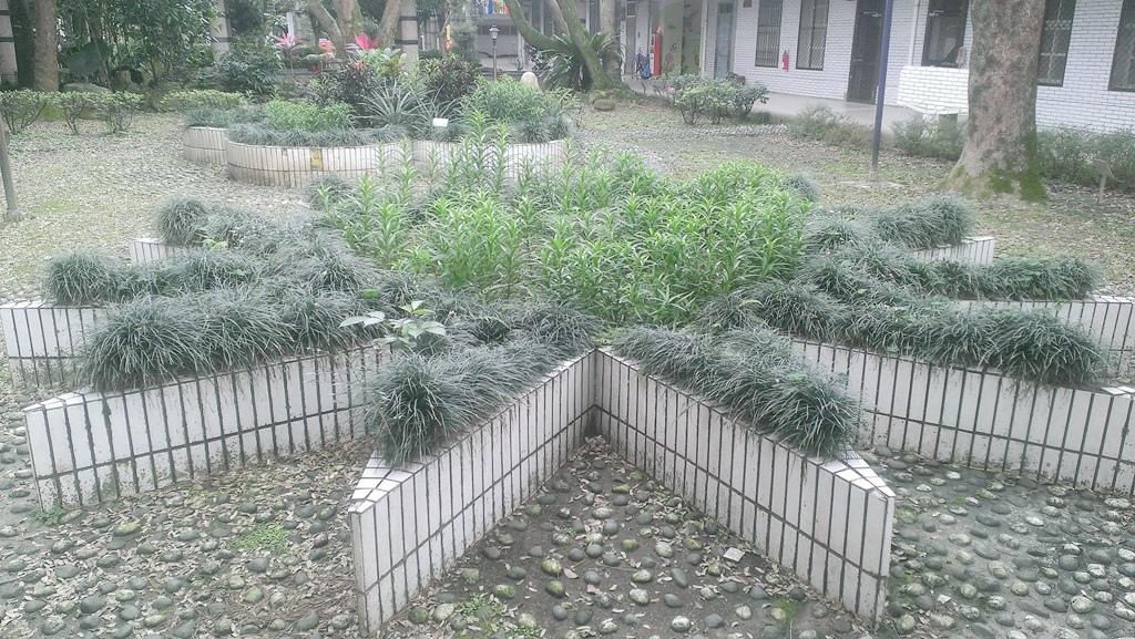 瑞亭國小-國徽花圃.jpg