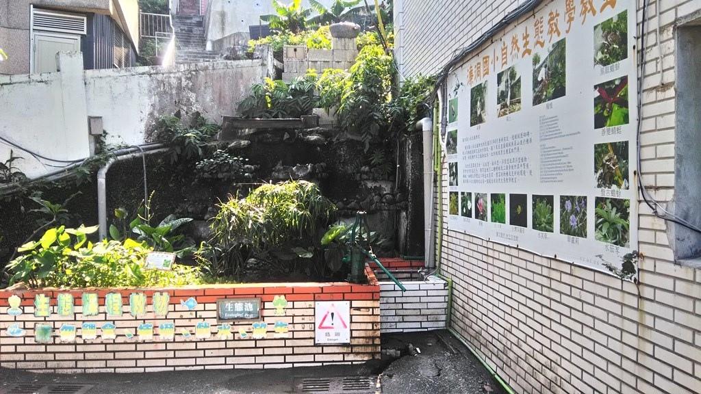 濂洞國小-生態池.jpg