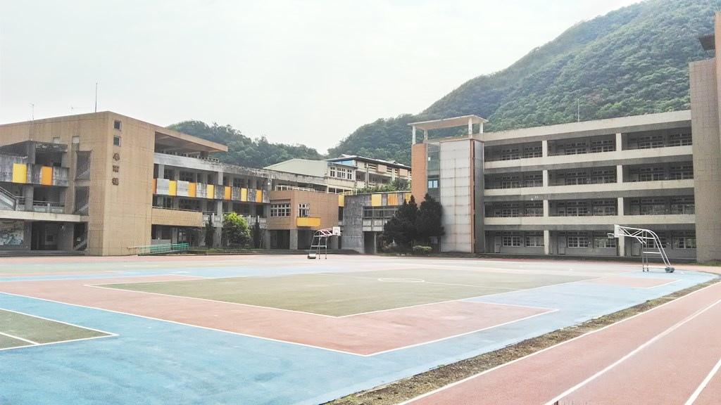 萬里國小-校舍.jpg