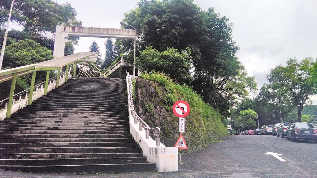 經國管理學院-綠園蝶舞1.jpg