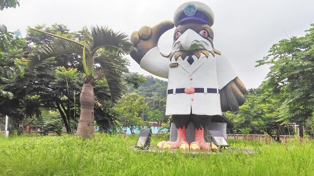 百福公園-2017a.jpg