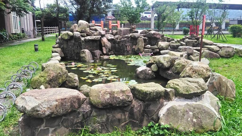 七堵鐵道公園-2017d.jpg