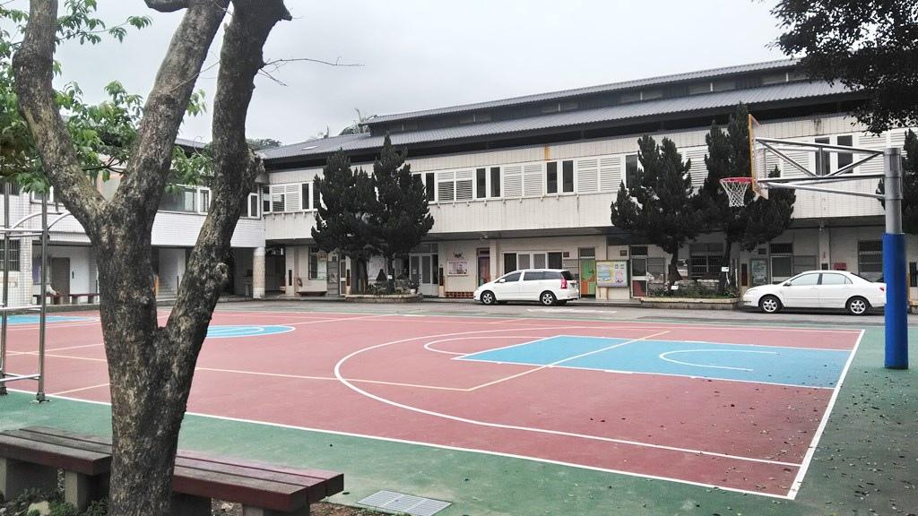 三和國小-校舍.jpg