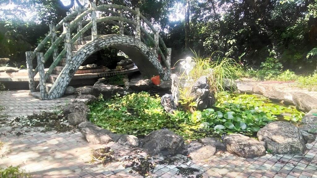長坑國小-水生態池及拱橋.jpg