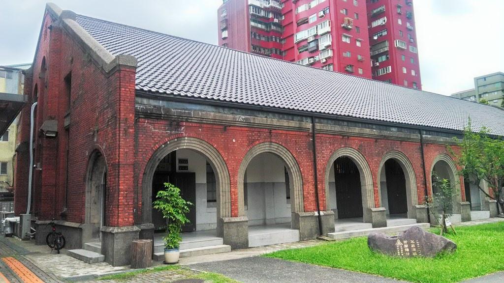 臺北教大-市定古跡大禮堂1928.jpg