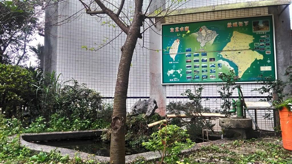 水源國小-水池汲水器.jpg