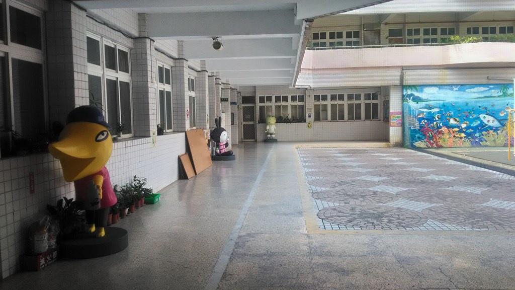 竹圍國小-教室裝飾.jpg