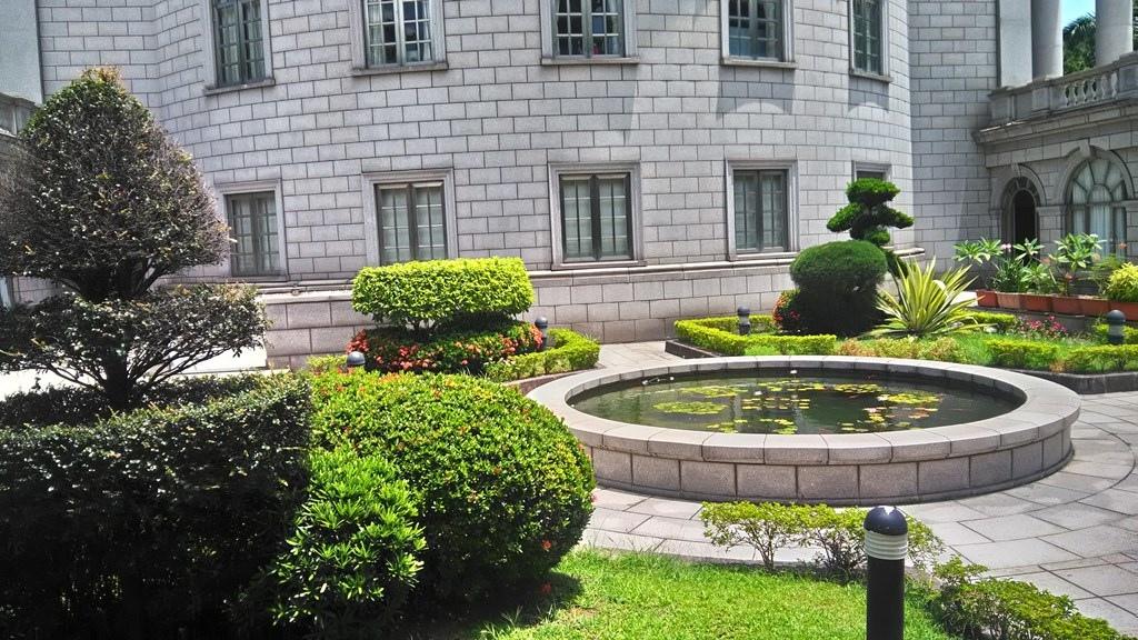 大同大學-研究館花園.jpg