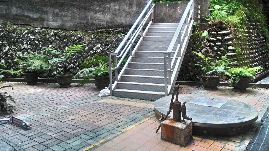 雙峰國小-水井汲水器.jpg