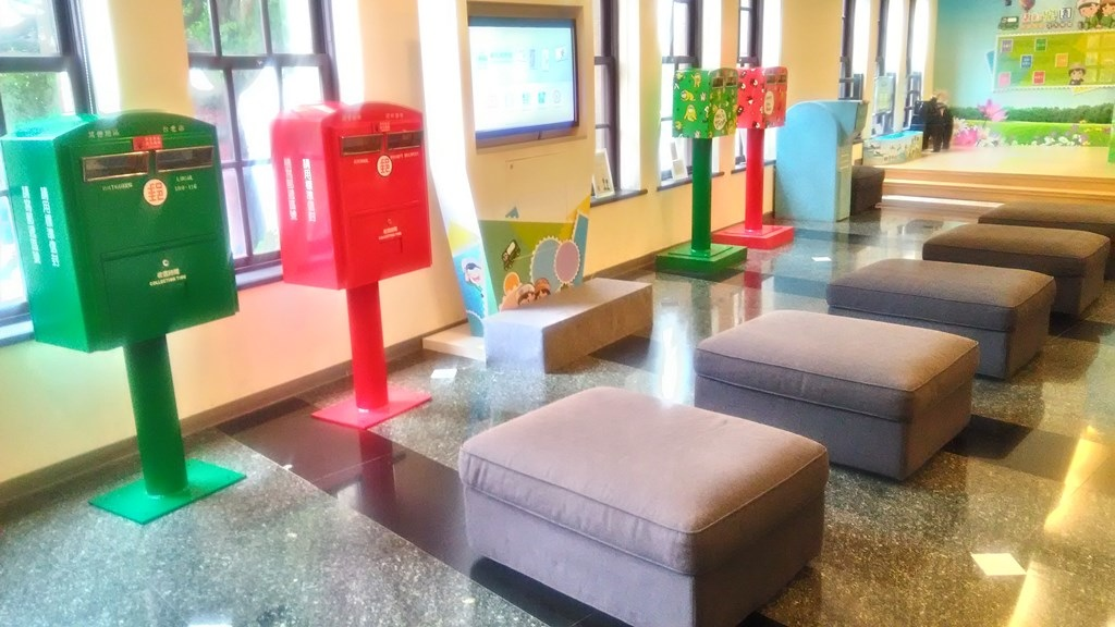 郵政北門分館12-父母休息區.jpg