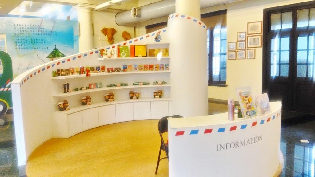 郵政北門分館13-展示銷售區.jpg