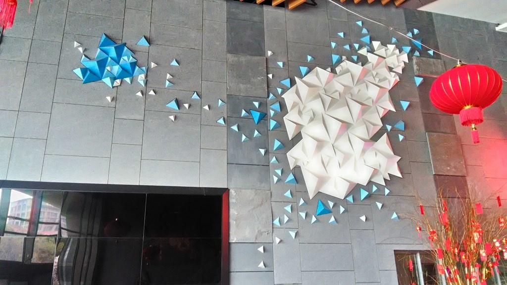公路博物館5-華彩綻放1.jpg