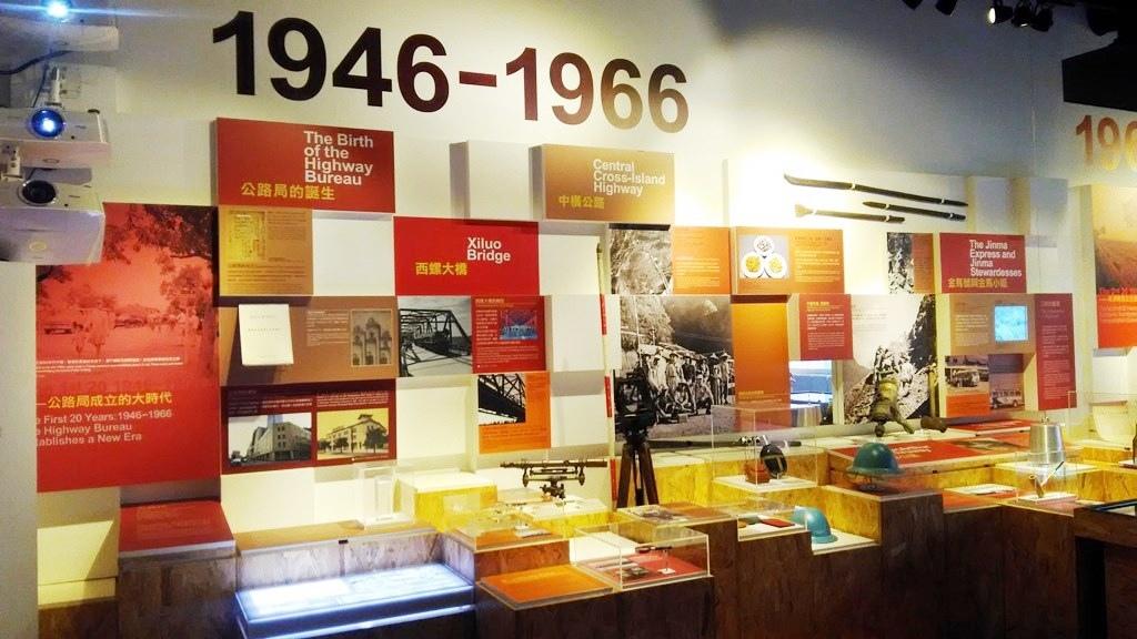 公路博物館10-第一代成果展示.jpg