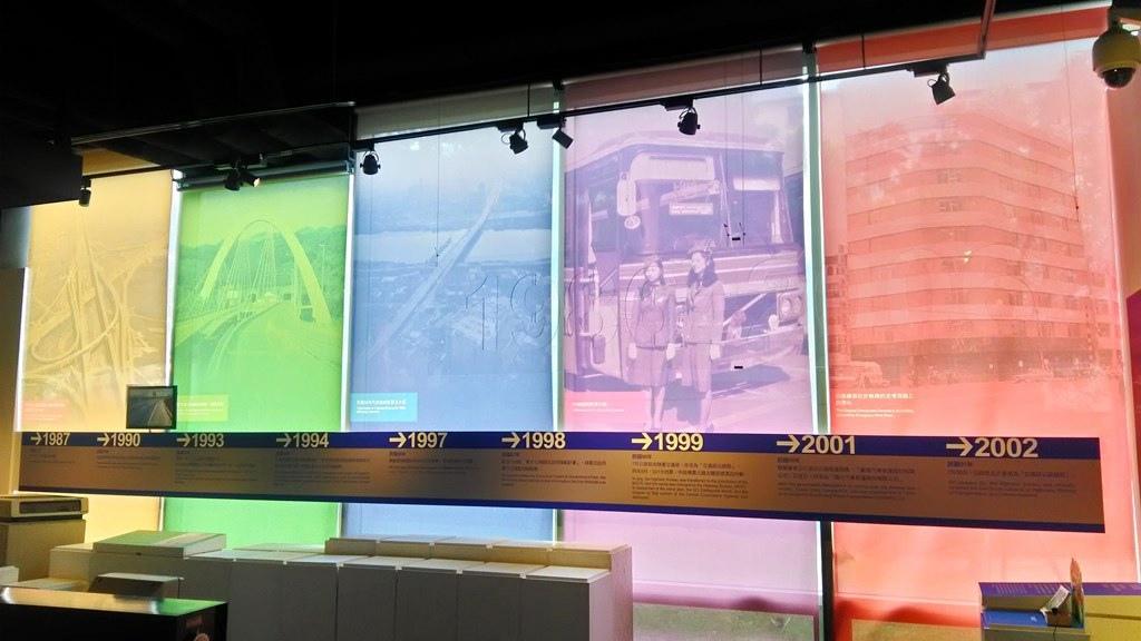 公路博物館16-年代圖片看板.jpg