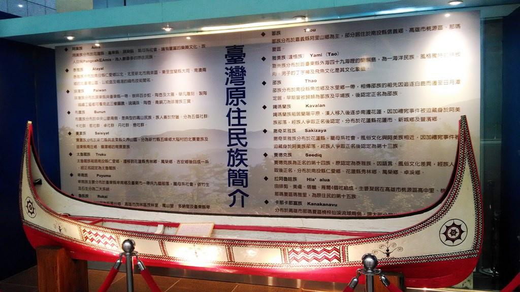 臺北探索館-2.jpg