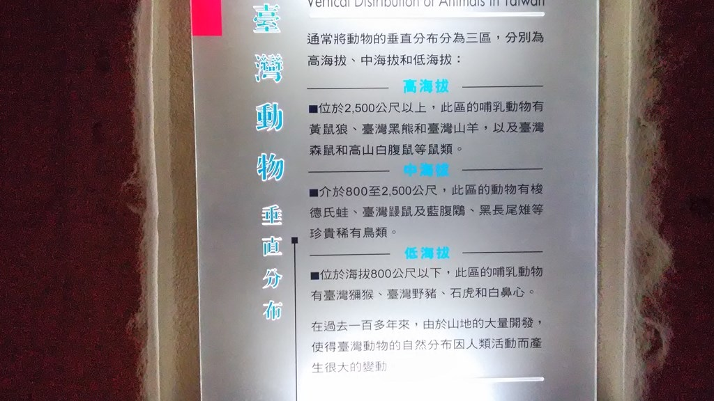 常展-臺灣的生物分佈2.jpg