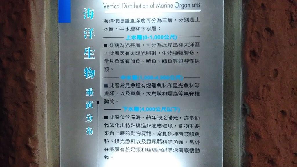 常展-臺灣的生物分佈4.jpg