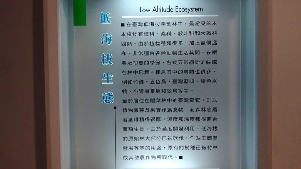 常展-臺灣的生物分佈7.jpg