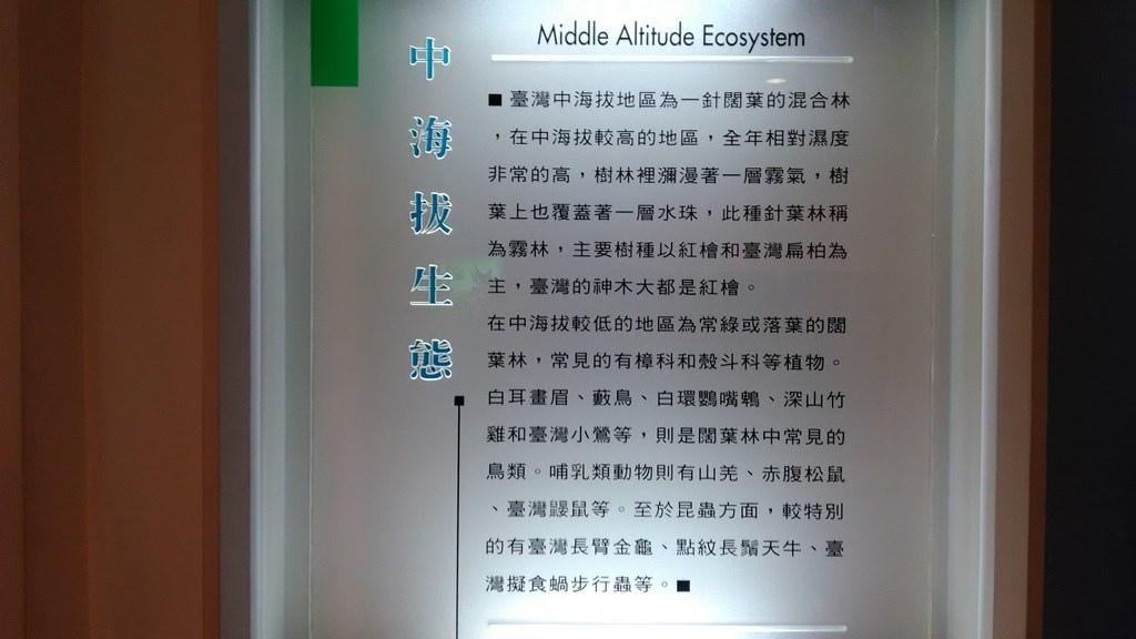 常展-臺灣的生物分佈9.jpg