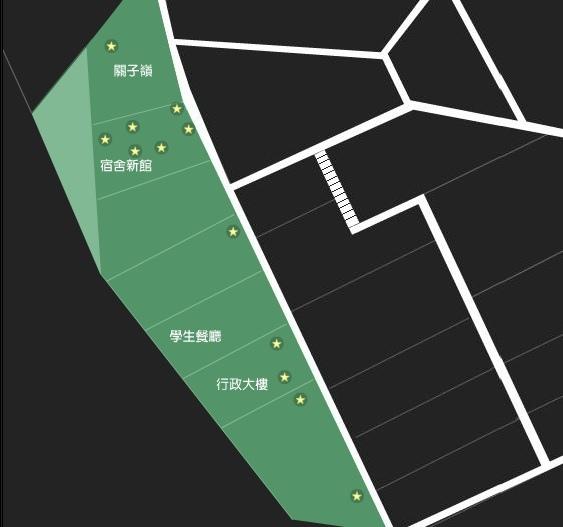 北藝大26-地區B.jpg