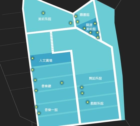 北藝大41-地區C.jpg