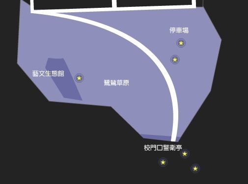 北藝大71-地區D.jpg