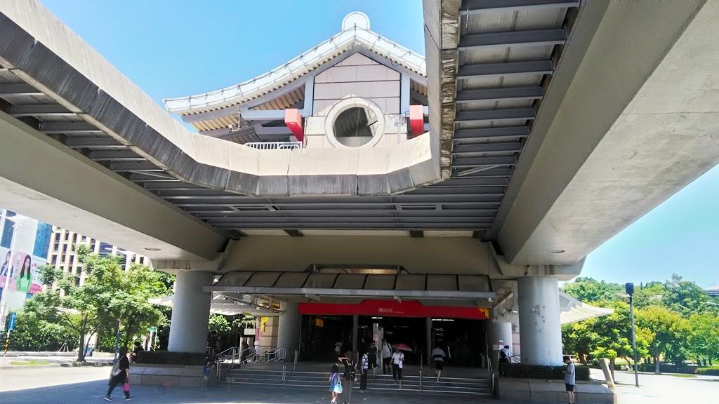 圓山捷運站-建築.jpg