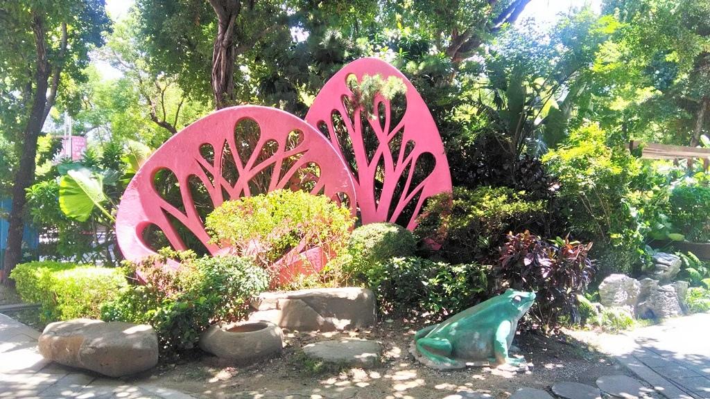 花博公園圓山區-花園裝飾.jpg