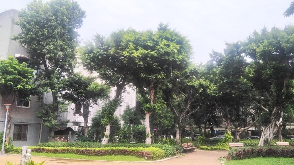 富錦一號公園-6.jpg