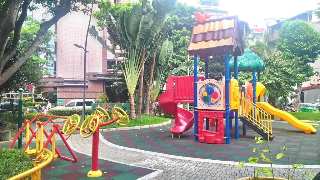 四平公園-4.jpg