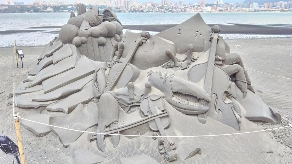 八里沙雕-海洋的樂章1.jpg