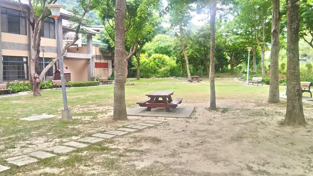 外雙溪公園-8.jpg