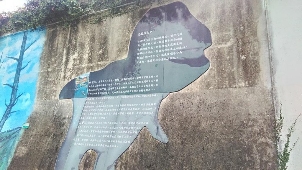 中和恐龍園區-20.jpg