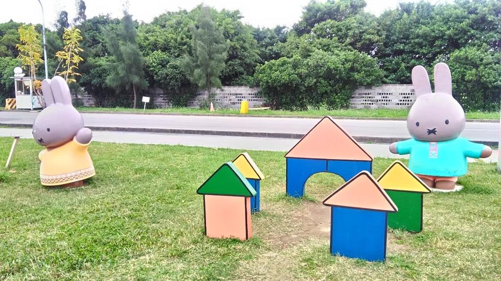 米飛園區5-城堡積木.jpg
