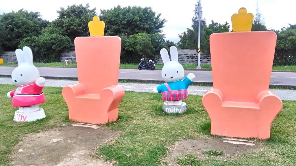 米飛園區6-國王座椅.jpg