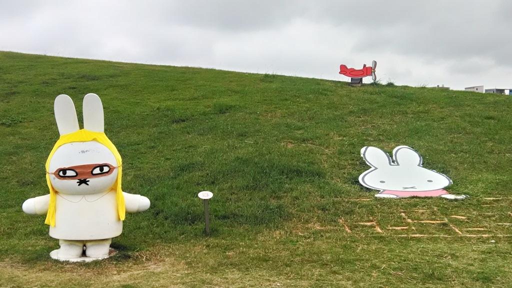 米飛園區11-熱氣球.jpg
