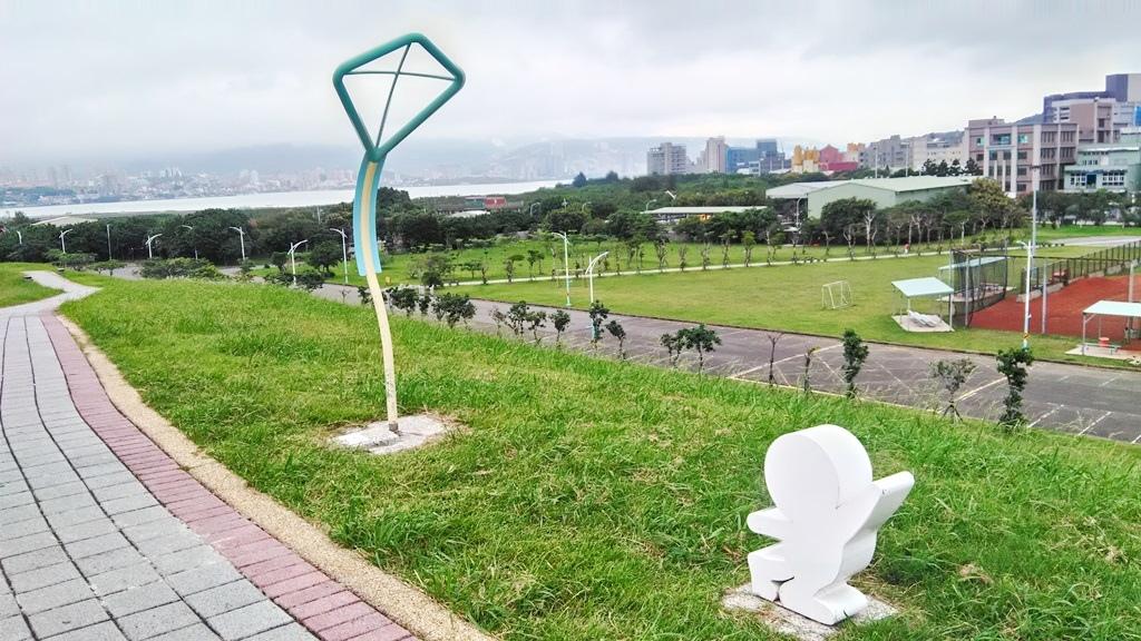 米飛園區14-風箏起飛.jpg