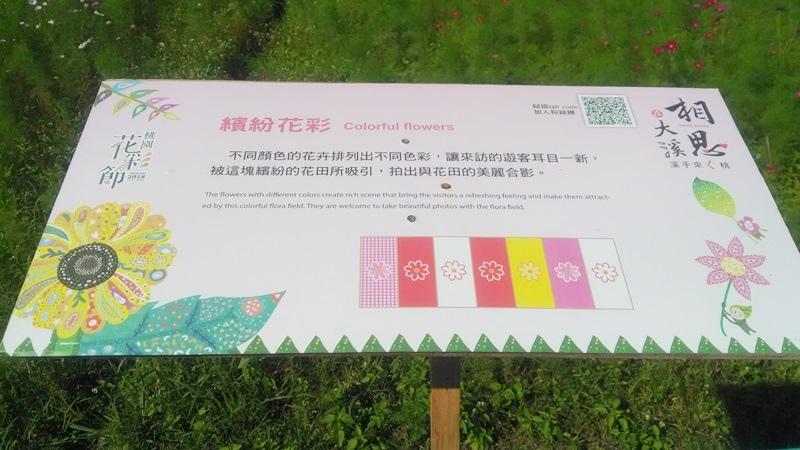 桃園花彩節大溪展區-1.jpg