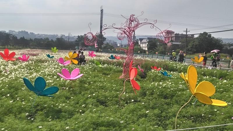 桃園花彩節大溪展區-花咕朵兒.jpg