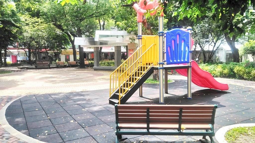 健行公園-3.jpg