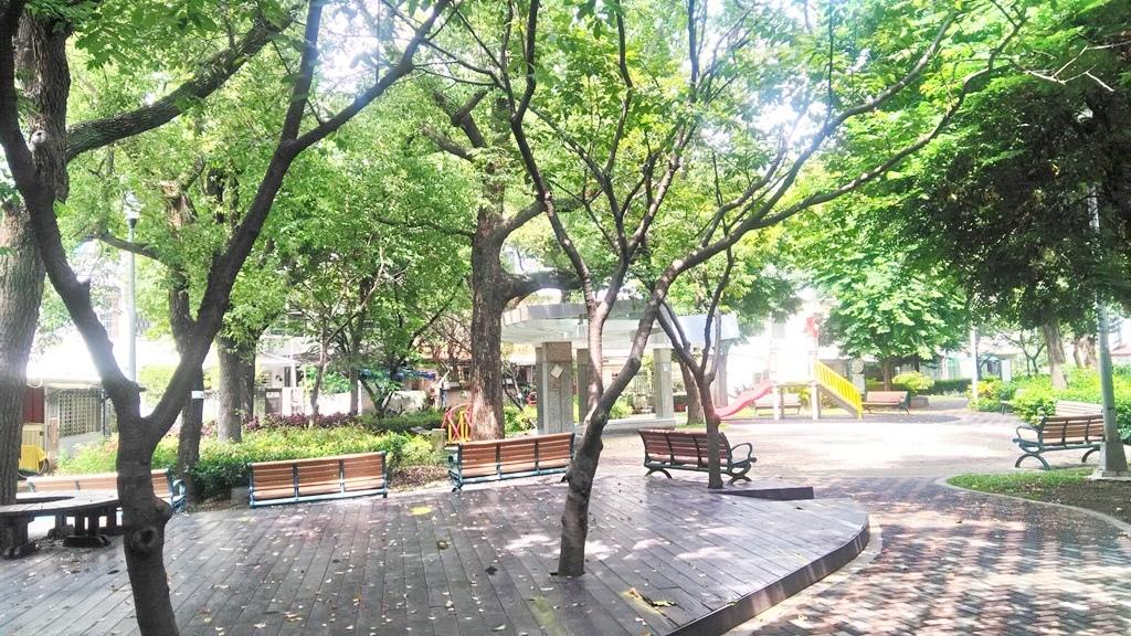 健行公園-5.jpg