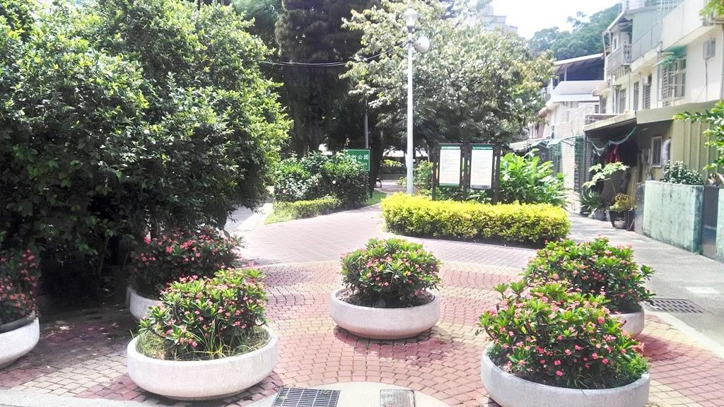健行公園-6.jpg