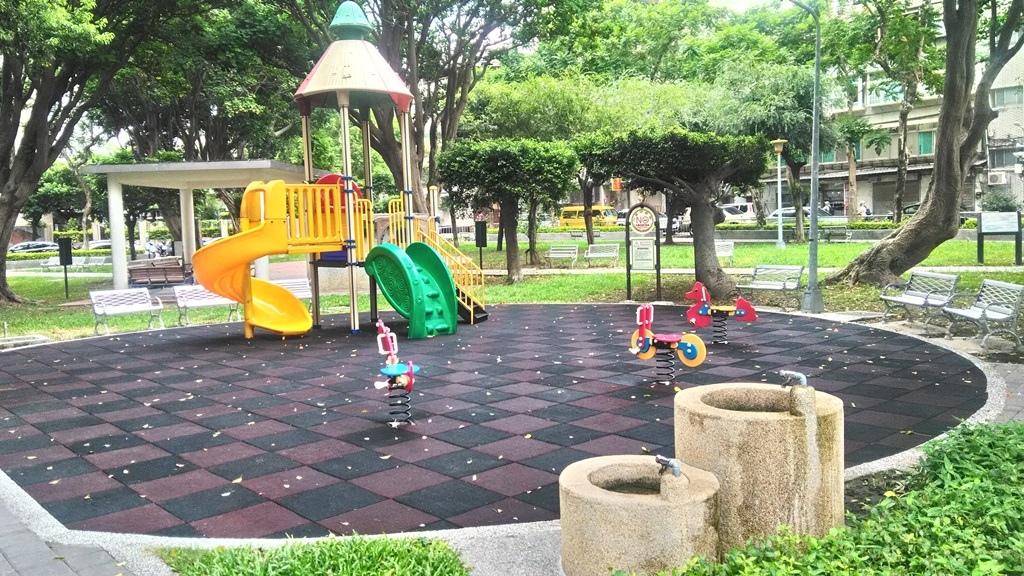 萬和三號公園-3.jpg