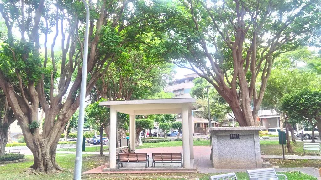 萬和三號公園-4.jpg