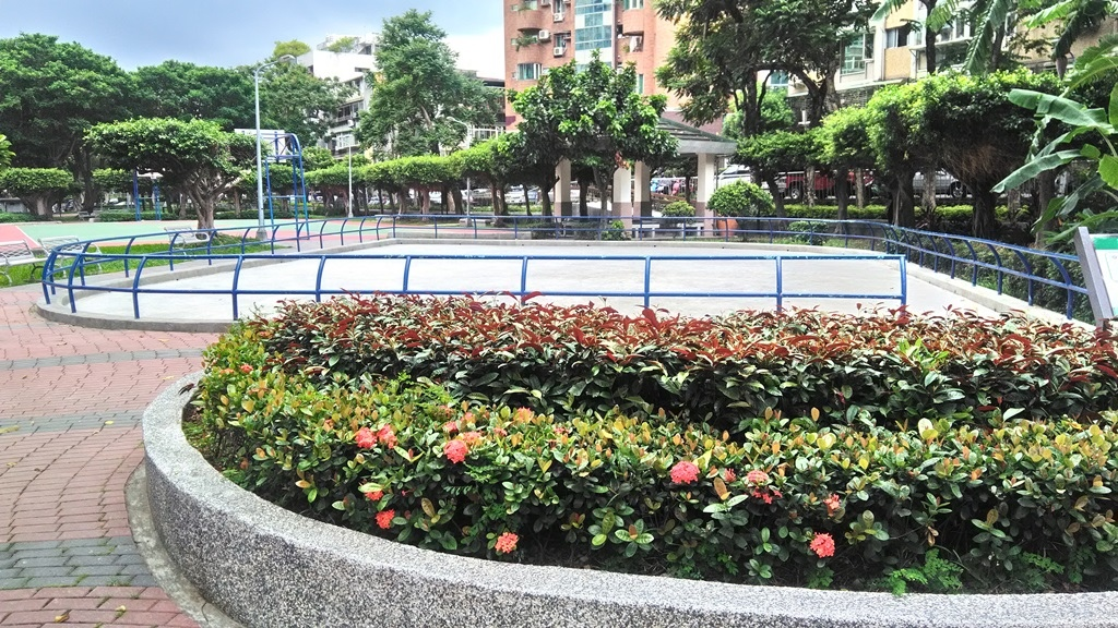 萬和三號公園-5.jpg