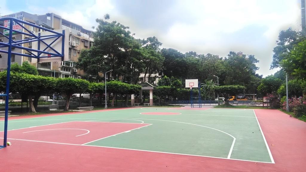 萬和三號公園-6.jpg