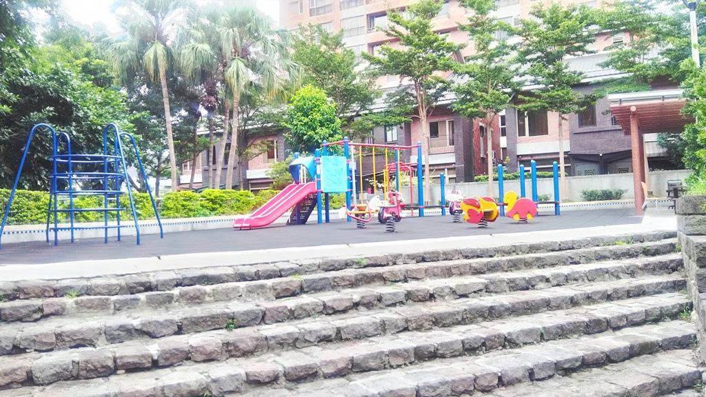 景豐公園-6.jpg