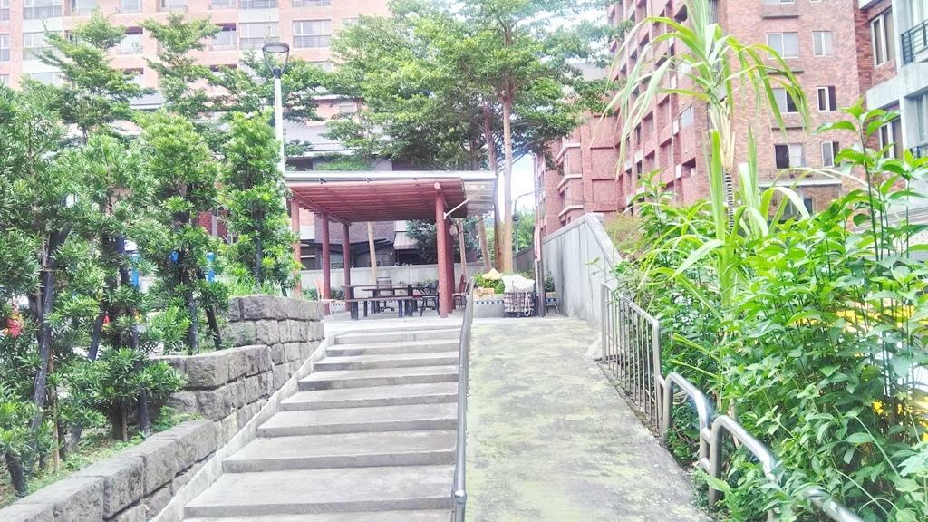 景豐公園-7.jpg